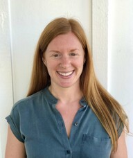 Book an Appointment with Julia Vosburgh for Registered Massage Therapy