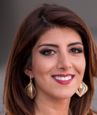 Book an Appointment with Raeesa Dawood for Skincare Specialist