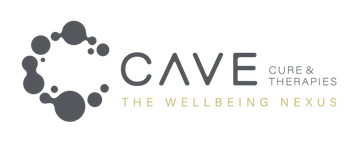 Cave Clinic