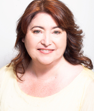 Book an Appointment with Karen Nickason for Energy Work - Reiki & other