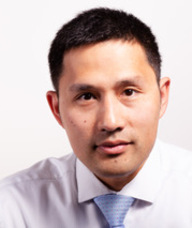 Book an Appointment with Tim Tjiong for Acupuncture TCM