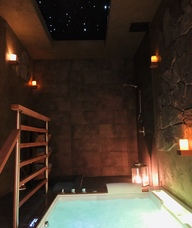 Book an Appointment with Panacea Mineral Spa Experience for Mineral Spa