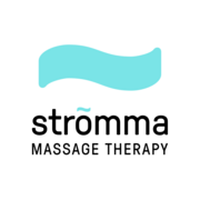 Stromma Massage Therapy