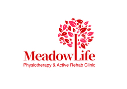 MeadowLife Physiotherapy and Active Rehab Centre