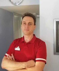 Book an Appointment with Vlad Kruglikovskiy for Reg Massage Therapy
