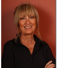 Book an Appointment with Penny Paterson for Chiropractic