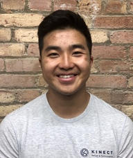 Book an Appointment with Quentin Chan for Massage Therapy & Bodywork