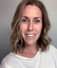 Book an Appointment with Allison Doiron for Kinesiology