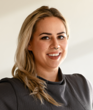 Book an Appointment with Jenika-Rae Colbow for Registered Massage Therapy