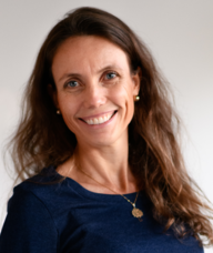 Book an Appointment with Taiana Blauth de Oliveira for Pilates