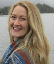 Book an Appointment with Heather Glascock for Registered Massage Therapy