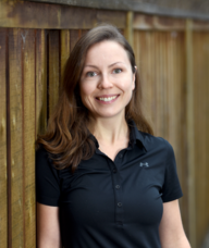 Book an Appointment with Olga Brine for Registered Massage Therapy