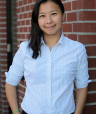 Book an Appointment with Yin wei ( Vivi ) McIndoe for Acupuncture