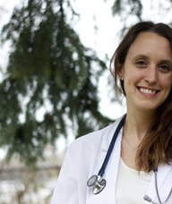 Book an Appointment with Dr. Ashley Kowalski for Naturopathic Medicine