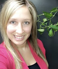 Book an Appointment with Sophie Bray for Registered Massage Therapy