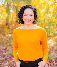 Book an Appointment with Tara Marie Freel for Registered Massage Therapy