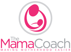 The Mama Coach Ottawa