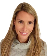 Book an Appointment with Marisa Tracey at ElevateRx Main Clinic @ Lebreton