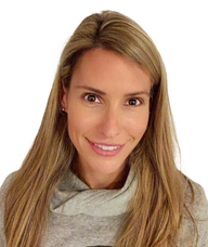Book an Appointment with Marisa Tracey for Teeth Whitening