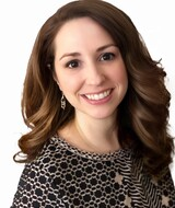 Book an Appointment with Lindsay Peters at ElevateRx Main Clinic @ Lebreton
