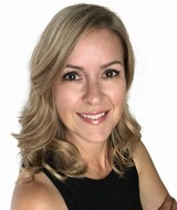 Book an Appointment with Lesley Lisk at ElevateRx Main Clinic @ Lebreton