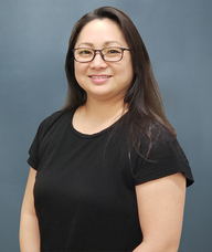 Book an Appointment with Paulyn Sumagui Sunn for Registered Massage Therapy