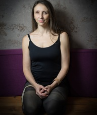 Book an Appointment with Julia Cowan for Physiotherapy