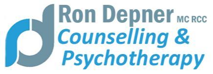 Ron Depner Counselling and Psychotherapy