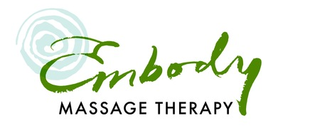 Embody Massage Therapy