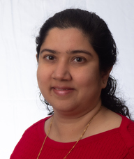 Book an Appointment with Meghana Kotwal for Psychotherapy
