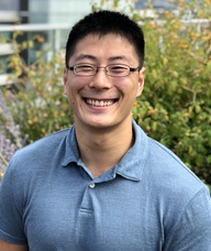 Book an Appointment with Dr. Gerissen Tang for Chiropractic