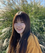 Book an Appointment with Lina (Shan Shan) Li for Registered Massage Therapy