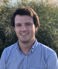 Book an Appointment with Cody Egan for Registered Massage Therapy