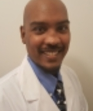 Book an Appointment with Dr. Richard Ramnarine for Massage Therapy