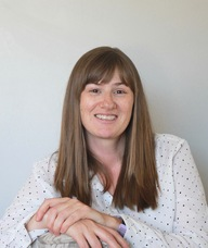 Book an Appointment with Dr. Nikki Kennedy for Clinical Psychologist