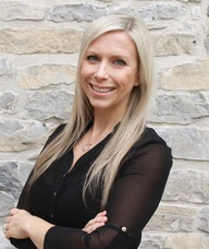 Book an Appointment with Dr. Tracy Dalgleish for Clinical Psychologist