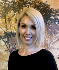 Book an Appointment with Dr. Meagan Gallagher for Clinical Psychologist