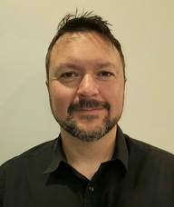 Book an Appointment with Noel Jago for Osteopathic Manual Therapy