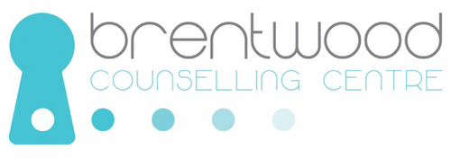 BRENTWOOD COUNSELLING CENTRE