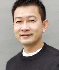 Book an Appointment with Albert Kwok for Registered Clinical Counsellors