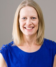 Book an Appointment with Denise Vandermeulen for Physiotherapy