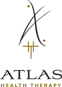 Atlas Health Therapy