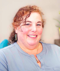 Book an Appointment with Tanna Cressman for Reiki