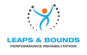 Leaps and Bounds: Performance Rehabilitation