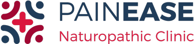 Pain Ease Naturopathic Clinic