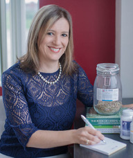 Book an Appointment with Dr. Maria Cavallazzi for Naturopathic Medicine