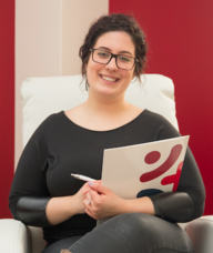 Book an Appointment with Melanie Da Costa for Osteopathy