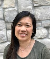 Book an Appointment with Tammy Mui for Massage Therapy