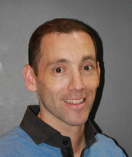 Book an Appointment with Dr. Aaron Case for Chiropractor, Active Release