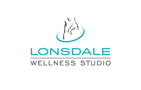 Lonsdale Wellness Studio